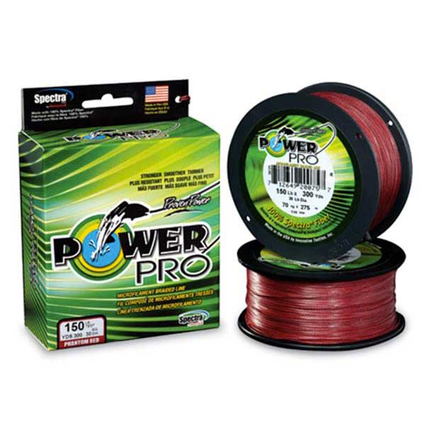 power-pro-spectra-line-275-m-0-320-mm-red