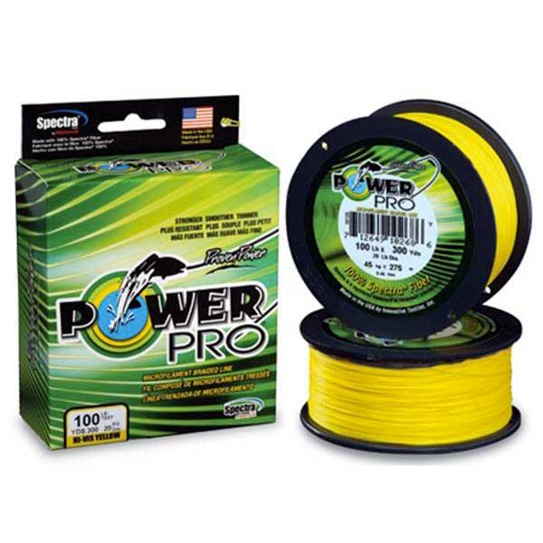 power-pro-spectra-line-275-m-0-410-mm-yellow