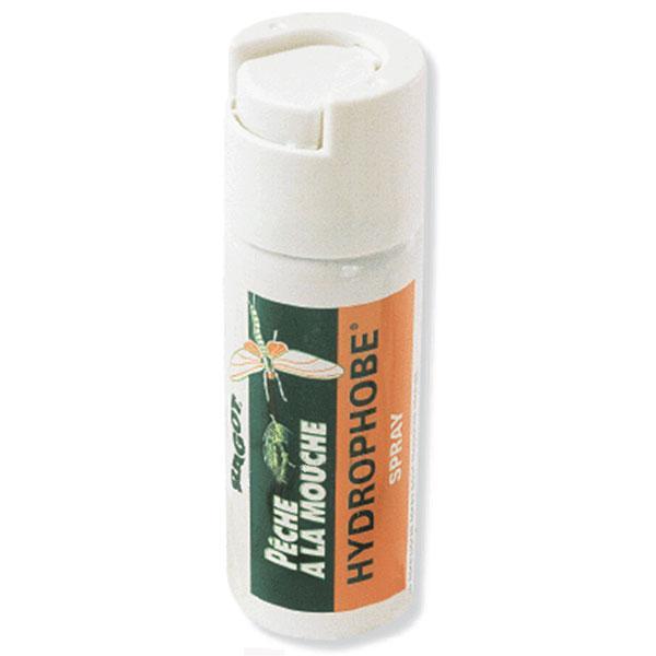 ragot-hydrophobe-spray-one-size