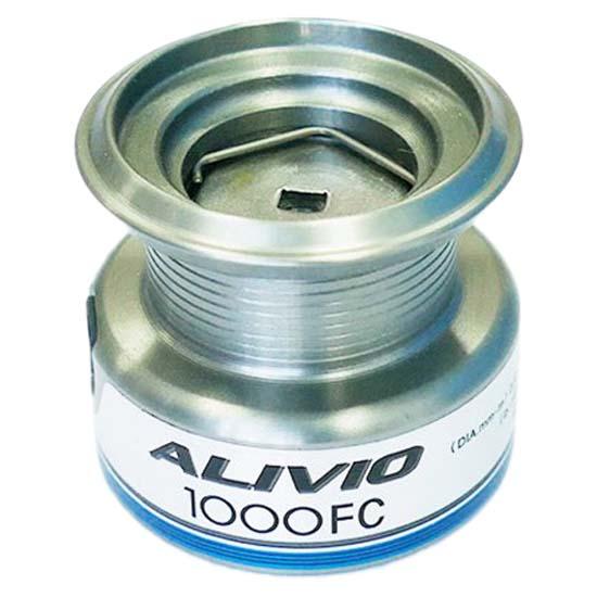 shimano-fishing-alivio-fc-4000-rd14554