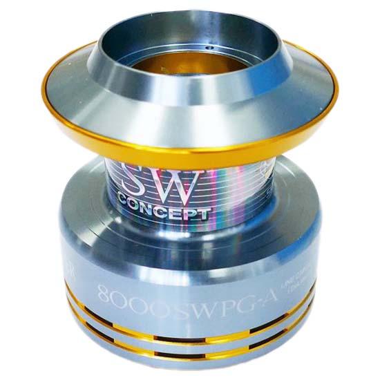 shimano-fishing-twinpower-sw-8000-rd13331