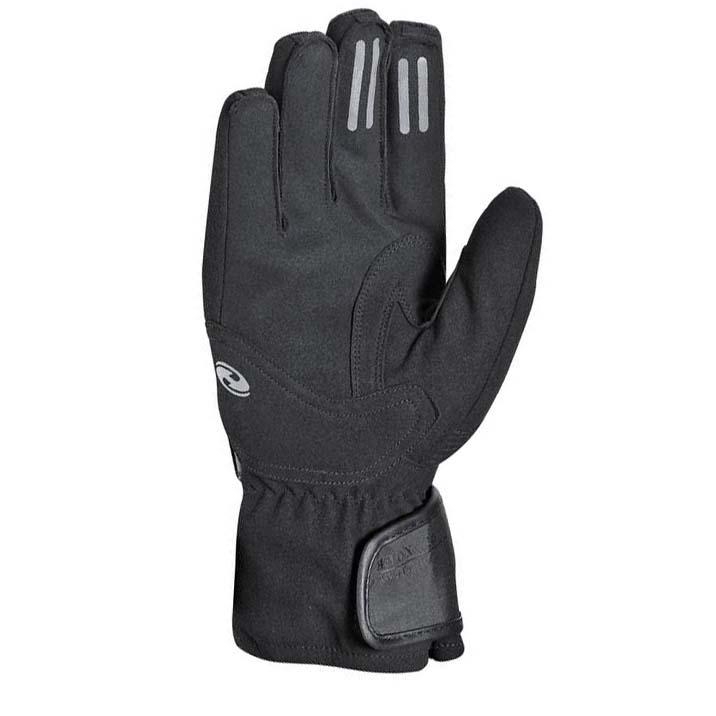 handschuhe-faxon-hipora