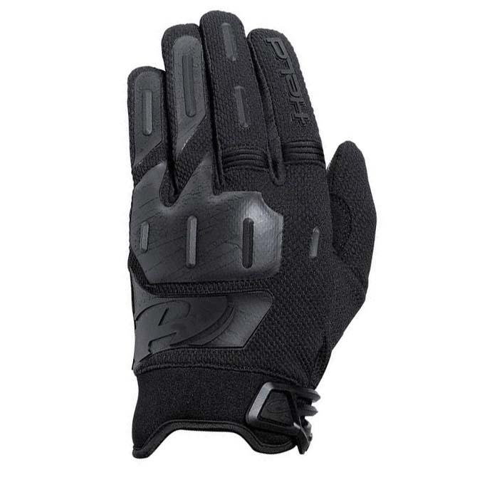 gants-hardtack