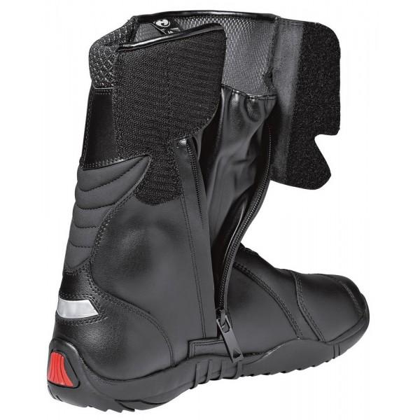 stiefel-gear-leather