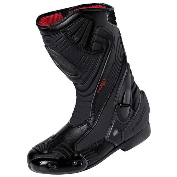 Held Epco Boots EU 40 Black