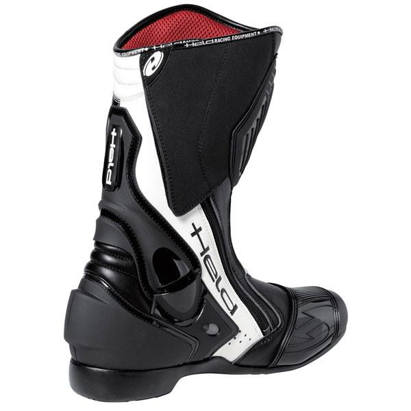 Held Epco Boots EU 45 Black / White