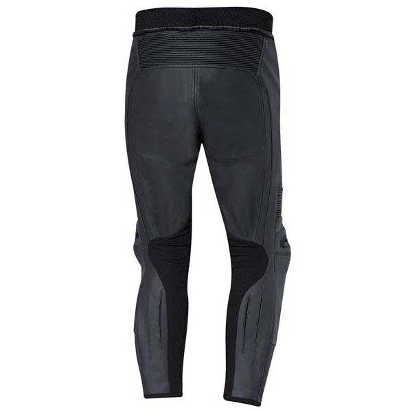 hosen-turn-pants