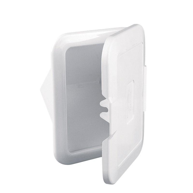 nuova-rade-case-for-deck-filler-white-145-x-191-mm-