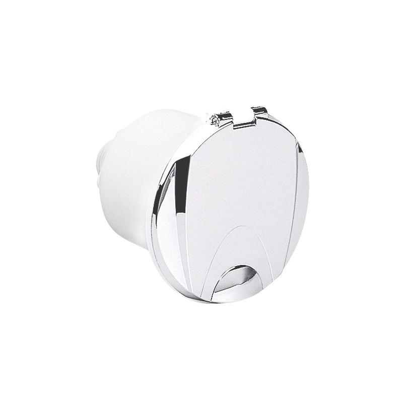 nuova-rade-case-sea-water-outlet-one-size-chrome