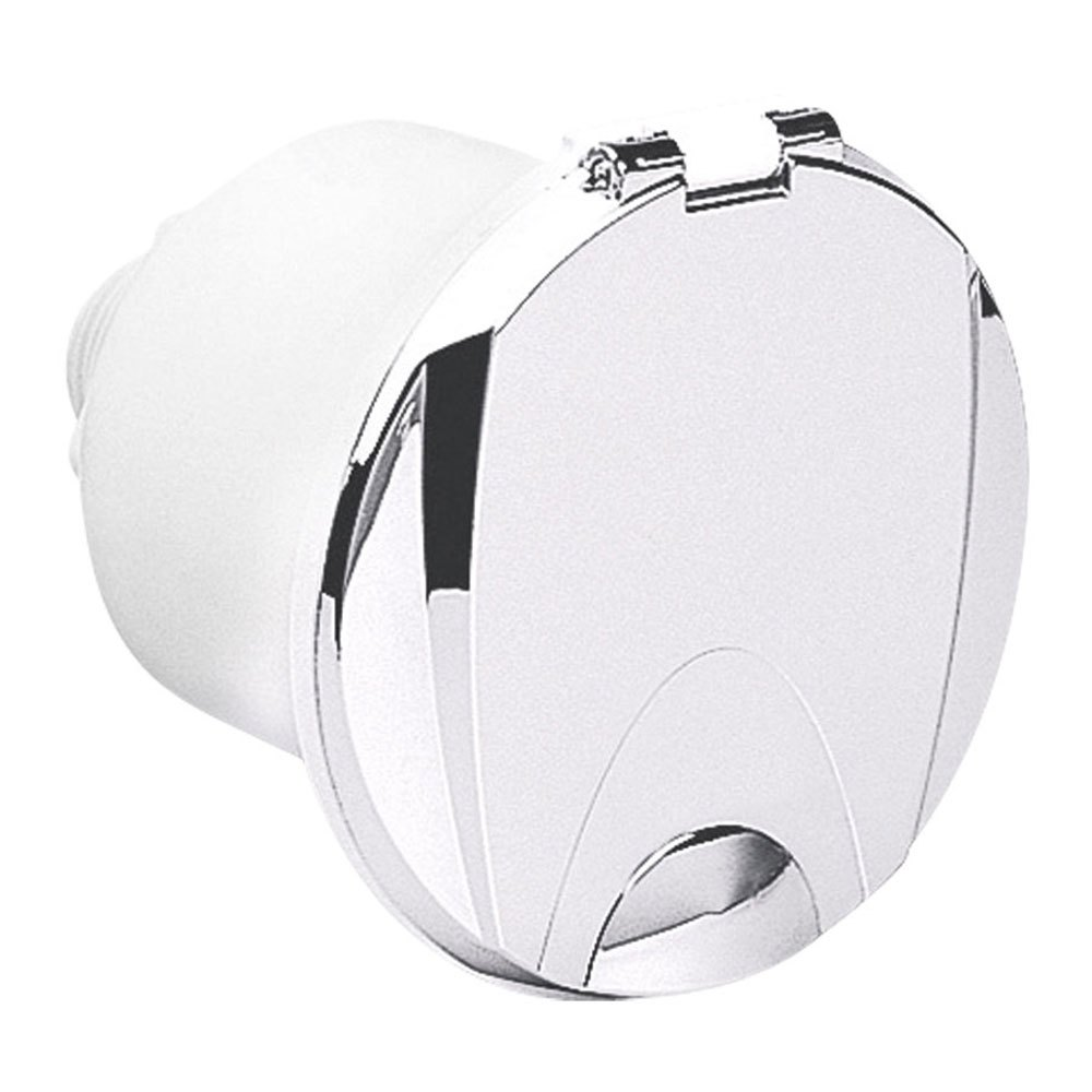 nuova-rade-case-sea-water-outlet-one-size-white