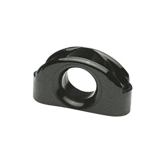 nuova-rade-fairlead-bulls-eye-max-rope-17-mm-55-x-30-mm-black