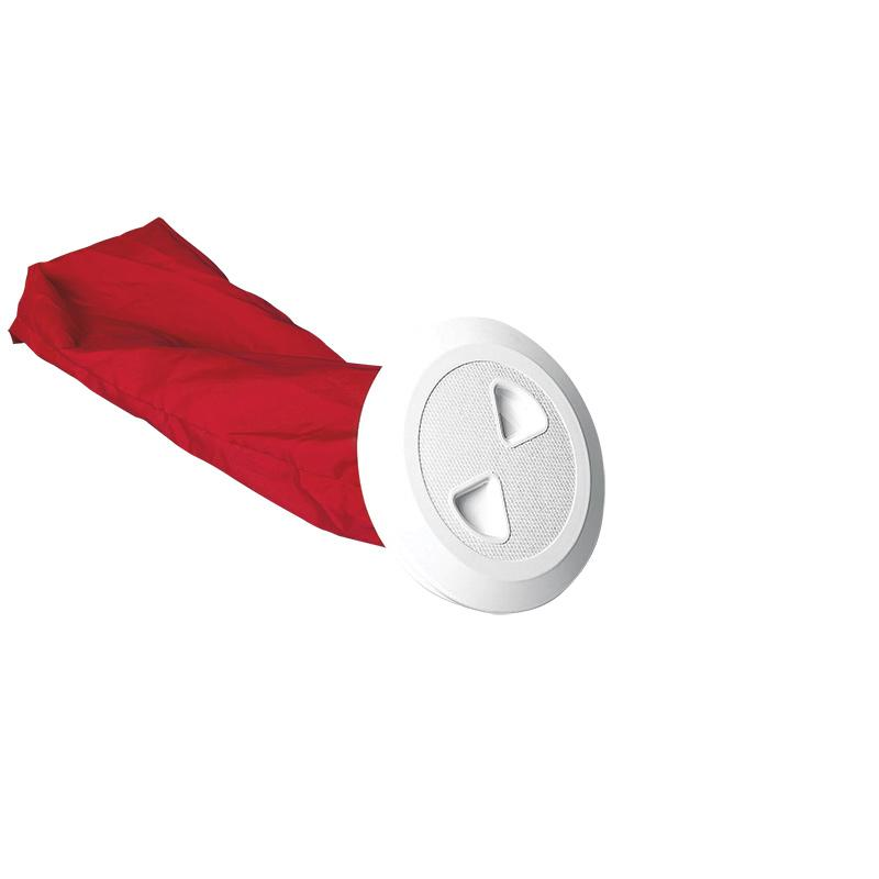 nuova-rade-inspection-hatch-with-removable-bag-internal-133-mm-white