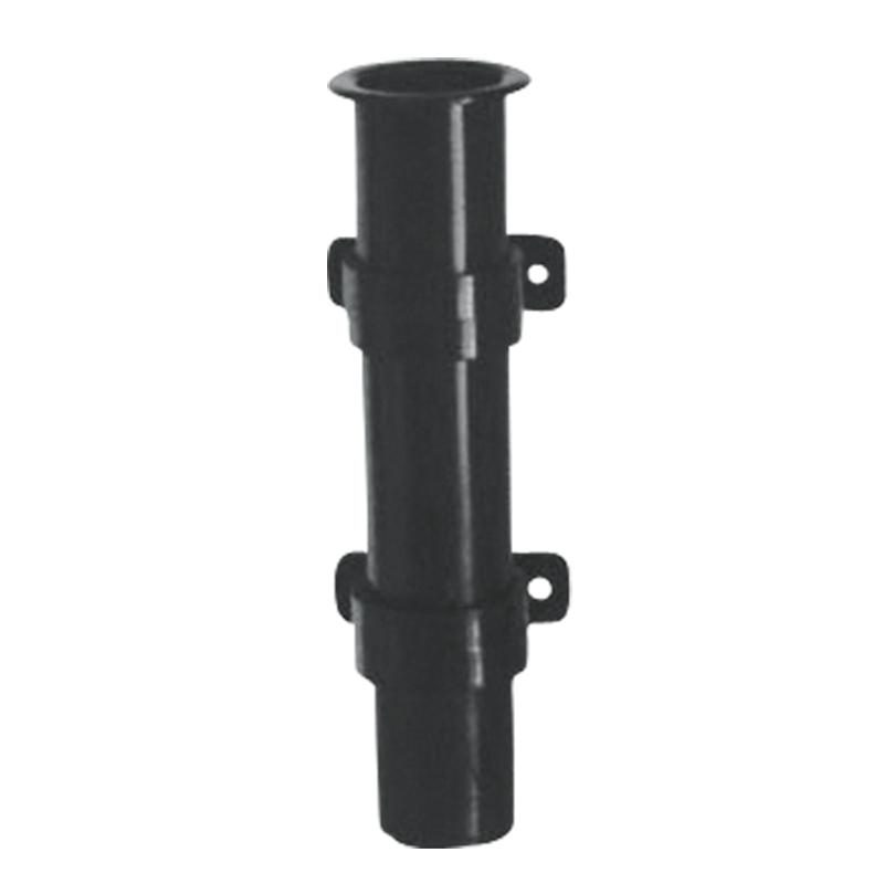 nuova-rade-plastic-sidemount-40-x-225-mm-black