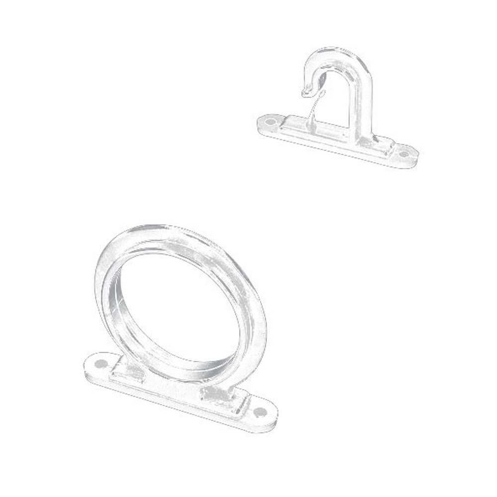 nuova-rade-ring-set-one-size-white