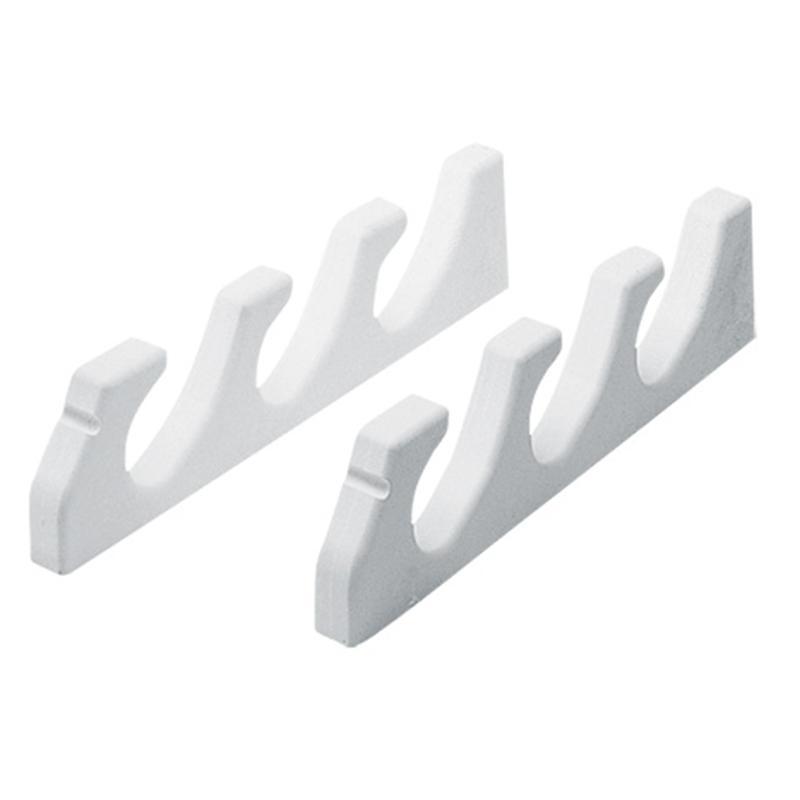 nuova-rade-storage-rack-for-3-fishing-rods-white-2-pcs-
