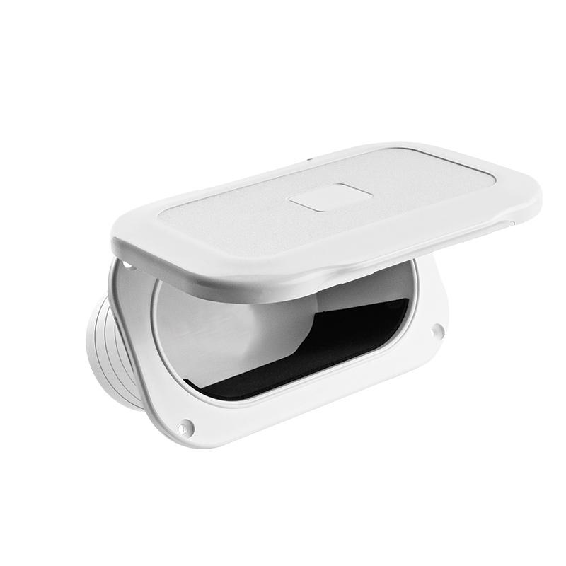 Nuova Rade Utility Embarcations Storage Hatch Oval, Rangement, sports, Embarcations Utility 6a3d36