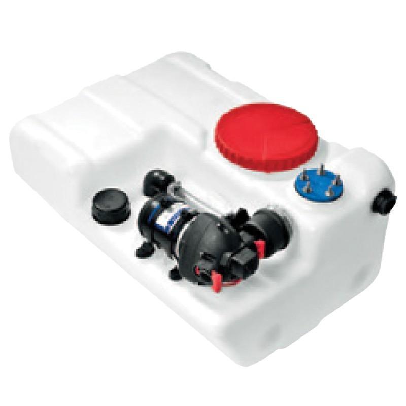 nuova-rade-bora-with-pump-40-liters