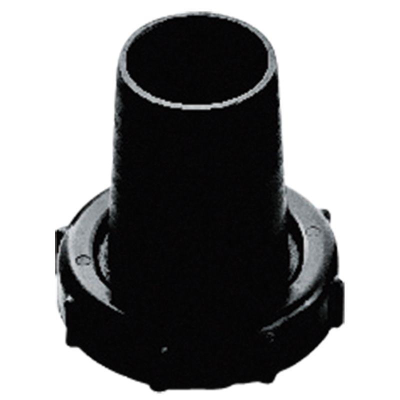 nuova-rade-connector-straight-38-mm