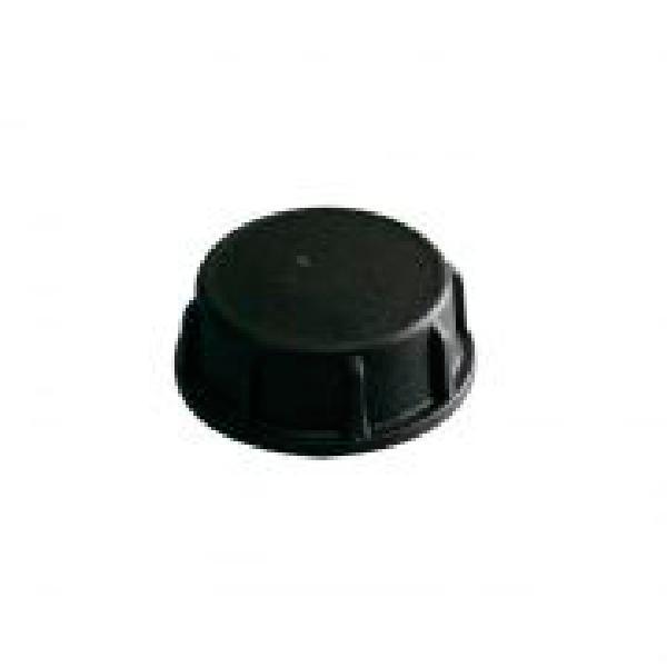 nuova-rade-diablo-easy-switch-cap-1-1-2-thread