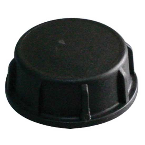 nuova-rade-diablo-easy-switch-cap-1-2-thread