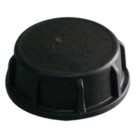 nuova-rade-diablo-easy-switch-cap-3-4-thread