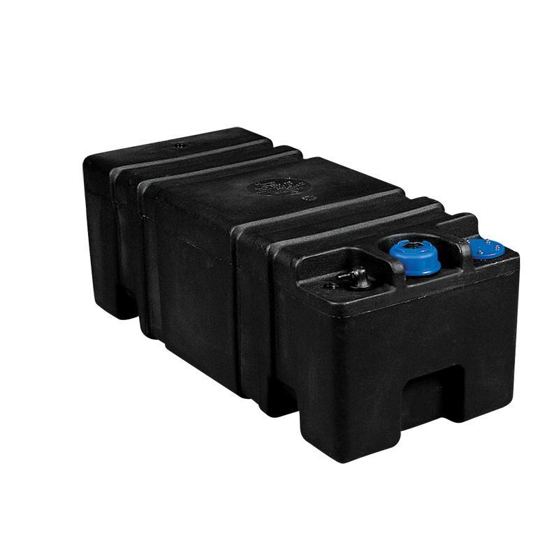 nuova-rade-ercole-no-filler-cap-41-liters-straigh-deckfill-500-mm-