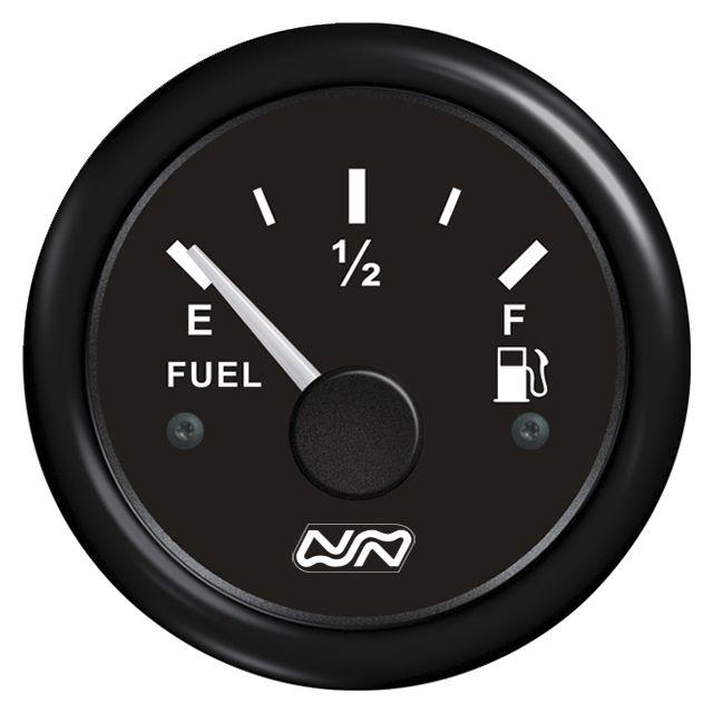 nuova-rade-fuel-level-gauge-240-33-ohm