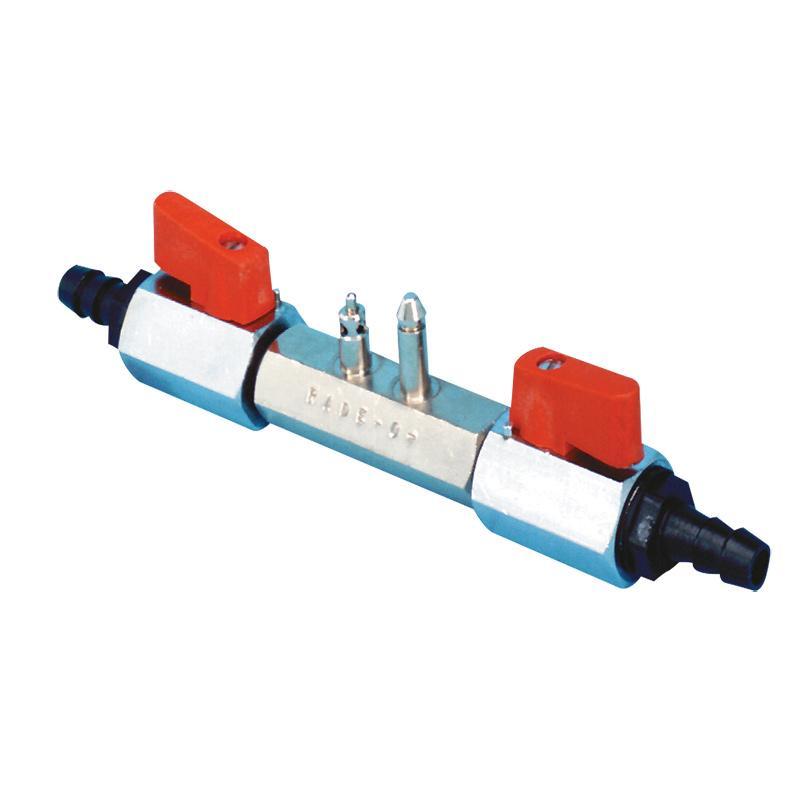 nuova-rade-fuel-valve-omc-johnson-evinrude-engine-2-way-hose-10-mm