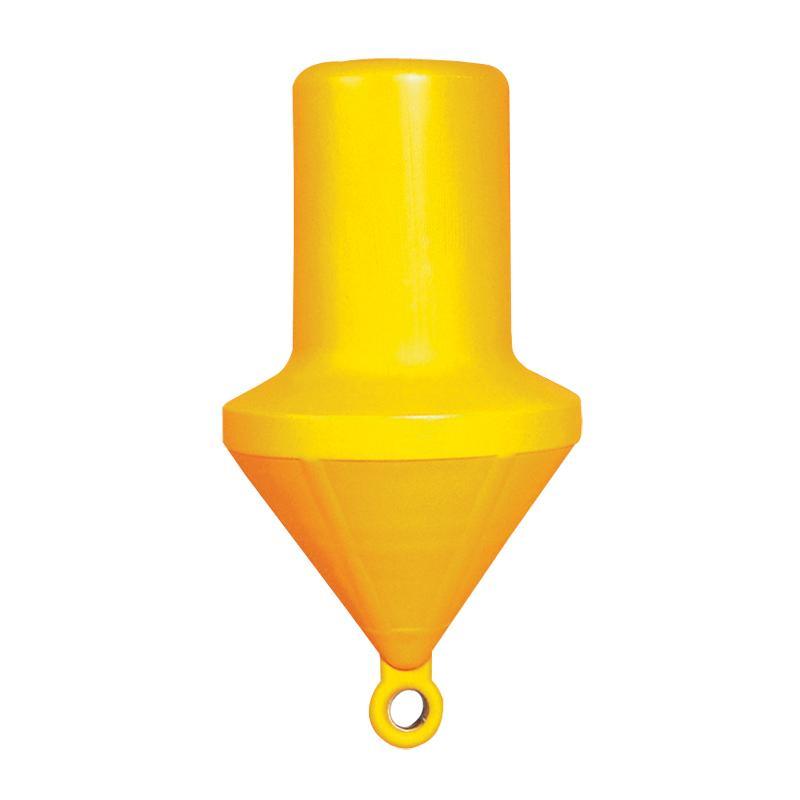 nuova-rade-cylindrical-one-size