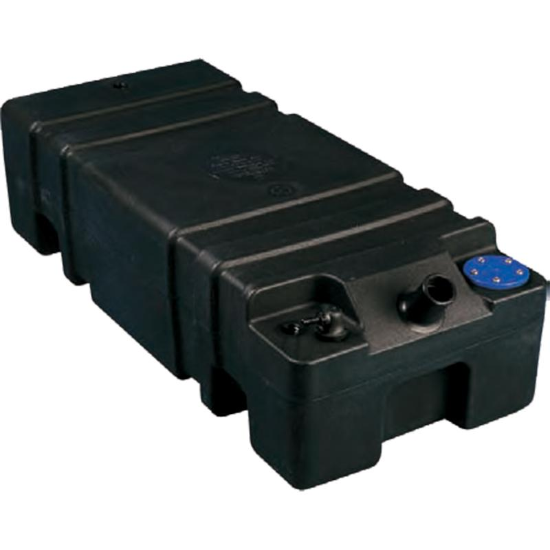 nuova-rade-sogliola-no-filler-cap-73-liters-straigh-deckfill-1100-mm-