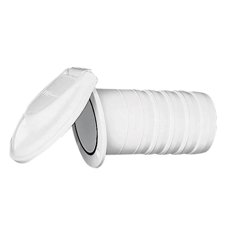 nuova-rade-system-with-flap-79-mm-white