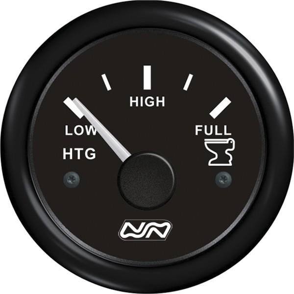 nuova-rade-waste-level-gauge-240-33-ohm