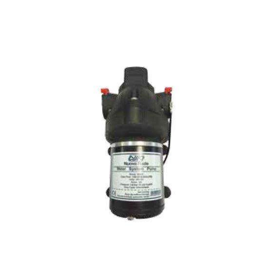 nuova-rade-water-8-liters-min-12v