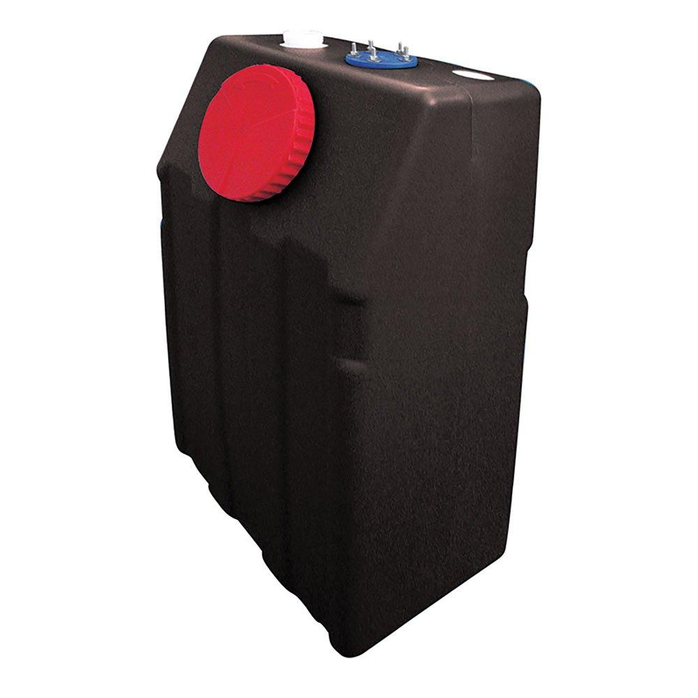 nuova-rade-zefiro-waste-vertical-40-liters