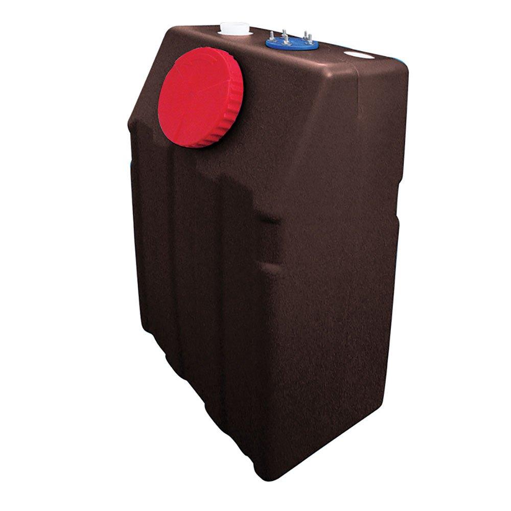 nuova-rade-zefiro-waste-vertical-60-liters