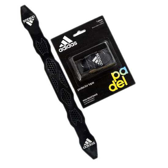 Adidas Padel Anthishock Protection Tape One Size Black