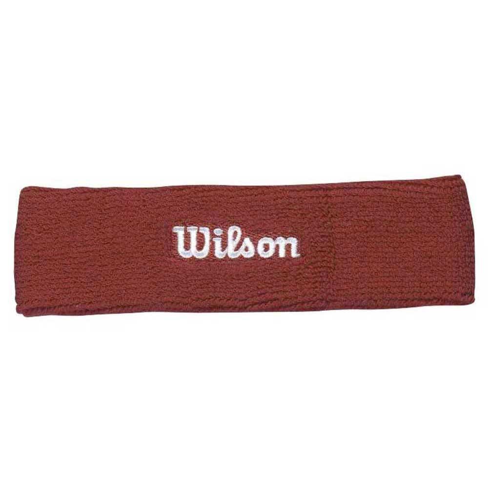 kopfbedeckung-wilson-headband