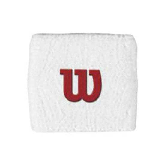 Wilson Wristband One Size
