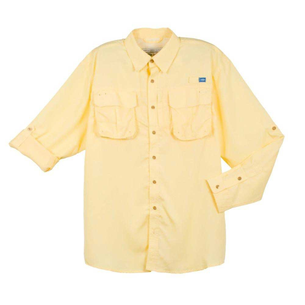 aftco-tech-xl-yellow