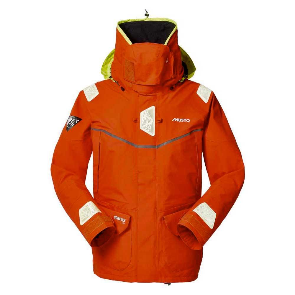 musto-mpx-offshore-s-orange