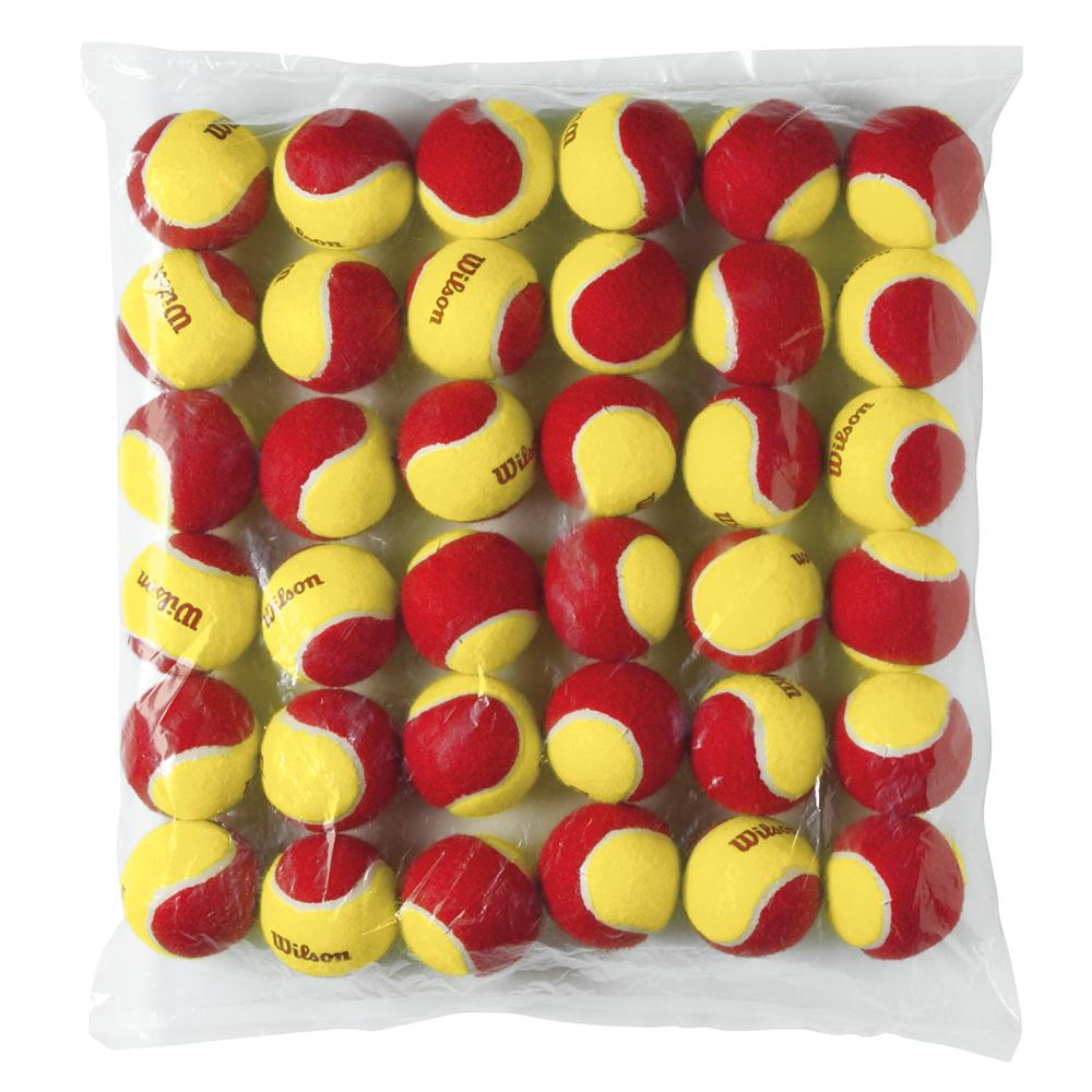 Wilson Starter Bag 36 Balls