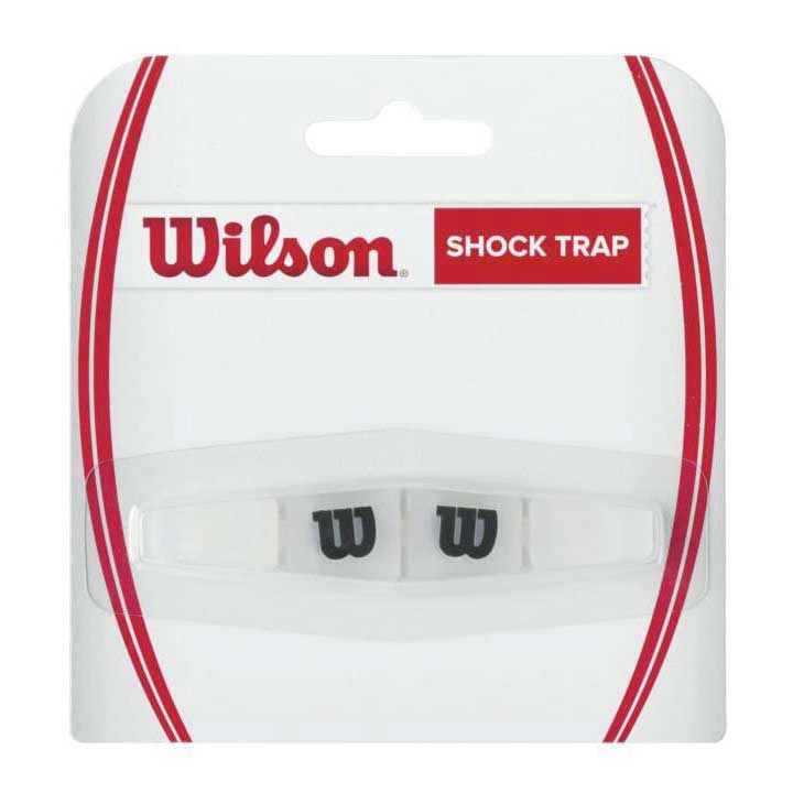 Wilson Shock Trap One Size