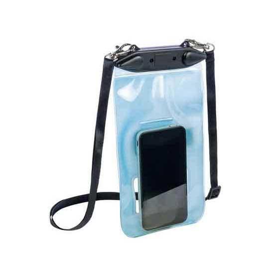 Ferrino Waterproof Bag 11 X 20 Cm One Size