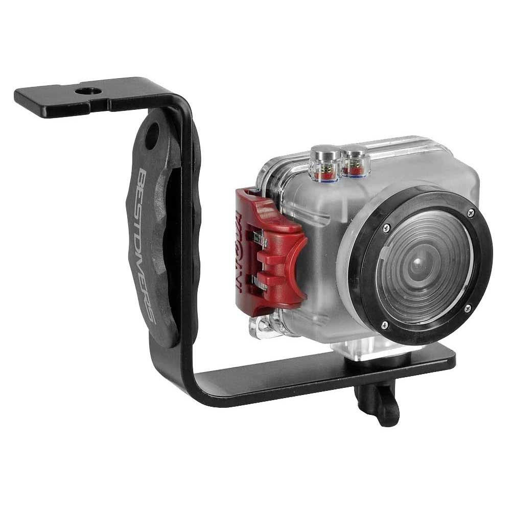 best-divers-mini-action-camera-arm-one-size