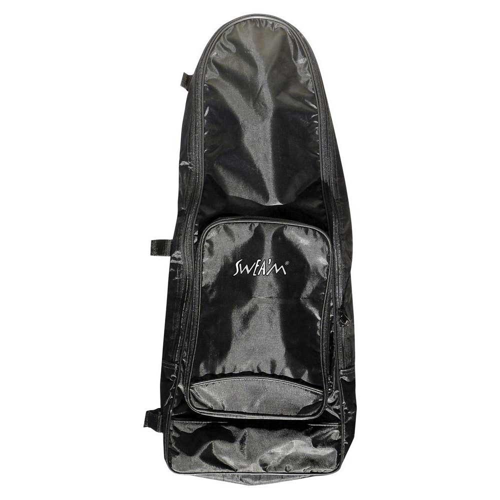 sacs-palmes-snorkeling-bag