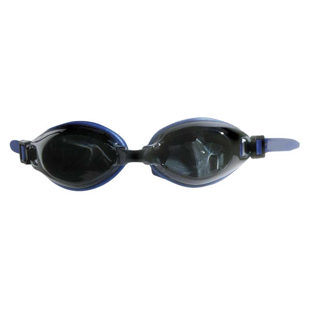 lunettes-race-silicone