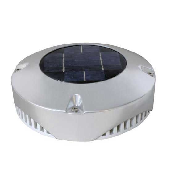 lalizas-24-hours-vent-20-cm-stainless-steel
