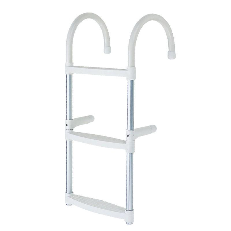 lalizas-aluminum-3-steps
