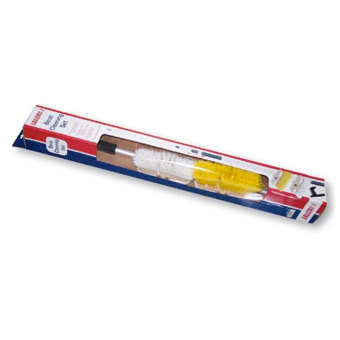 lalizas-boat-cleaning-set-one-size
