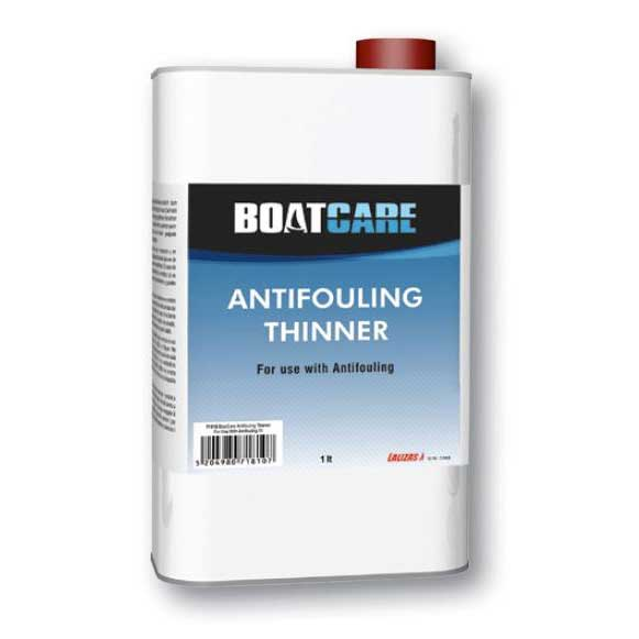 lalizas-antifouling-thinner-1-liter